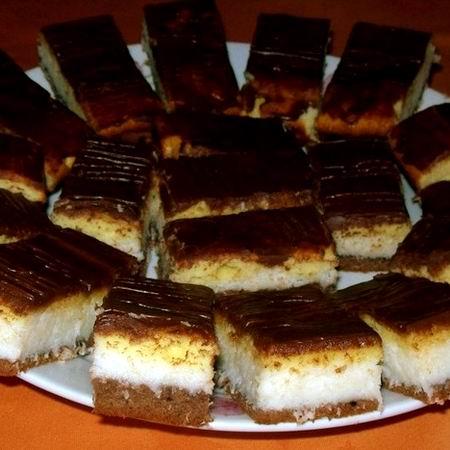 18450_kokuszos-csokis-sutemeny_n