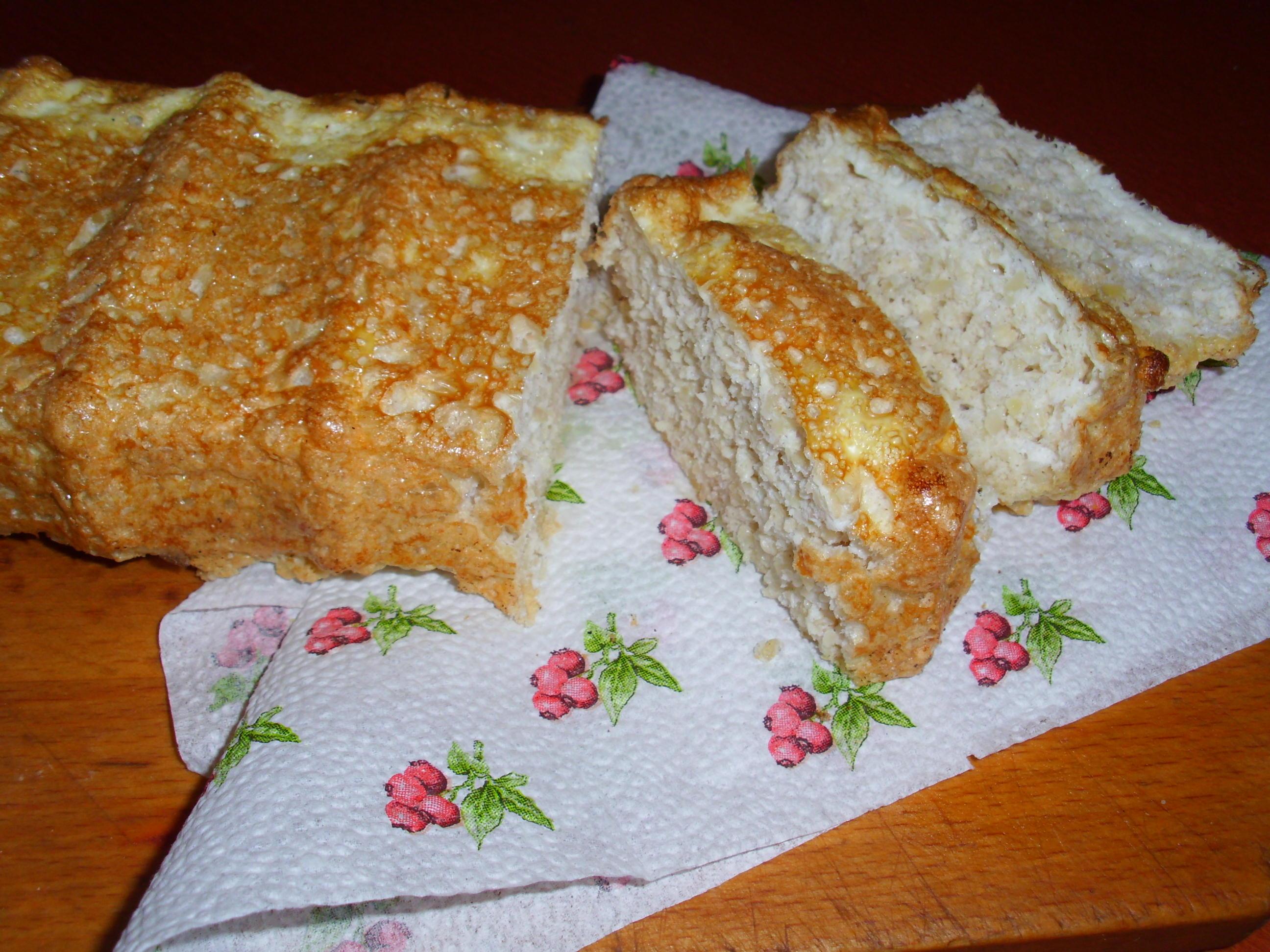 kenyérfehérjéből6