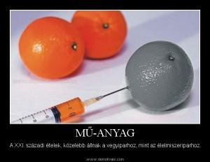 narancsinjekciózva