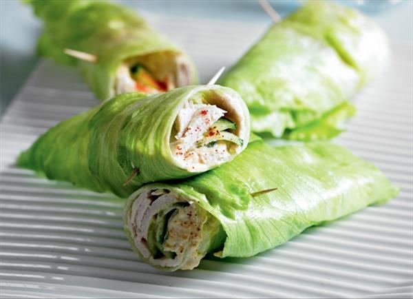 salátaszendvics