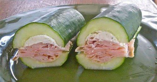 salátaszendvics1