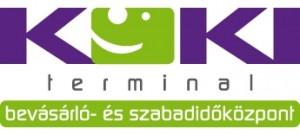 koki_logo_300x155