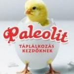 csirkés könyv