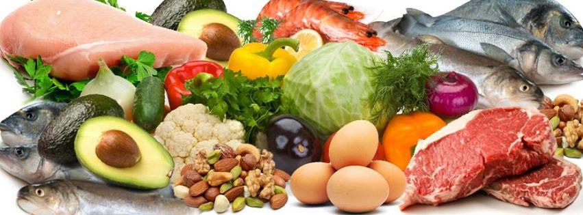 a keto diéta megengedett ételeia