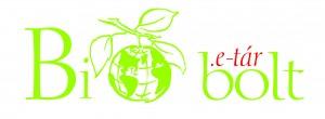 biobolt_etar_logo
