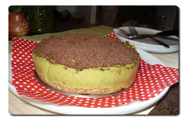 tmp_citromkrémes-torta-41520242450