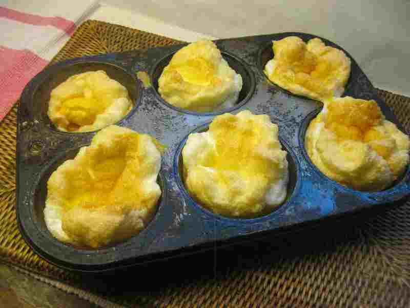 muffinbansülttükörtojás1800
