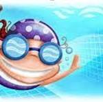 úszásvicces