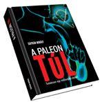paleontúlkönyv