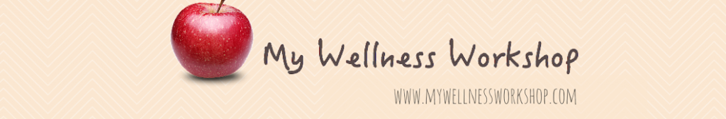 mywellnesworkshop