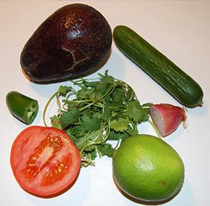 Avocado-soup-01_300px