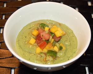 Avocado-soup-05_300px