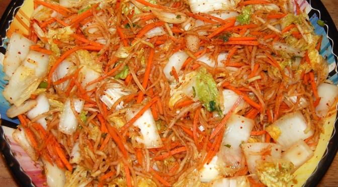 kimchi-rev-7