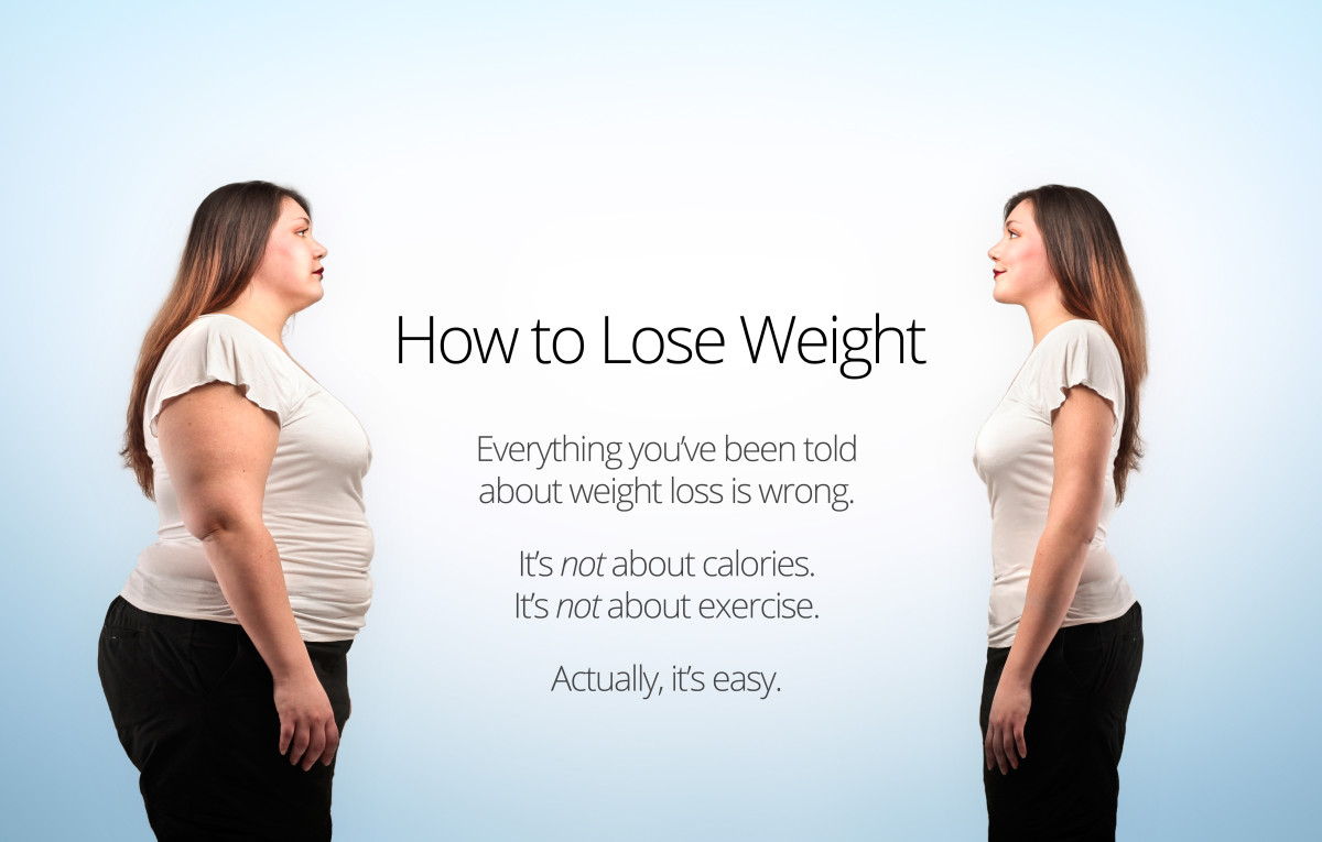 How-to-Lose-Weight-Top-Higher-1200x765