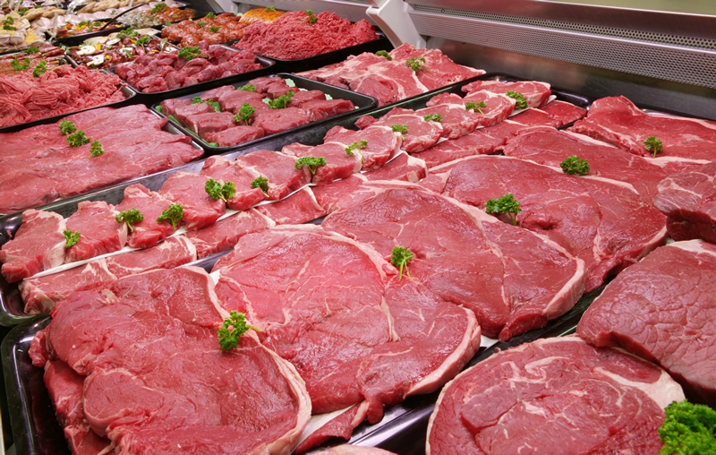 valentis-butcher-s-counter